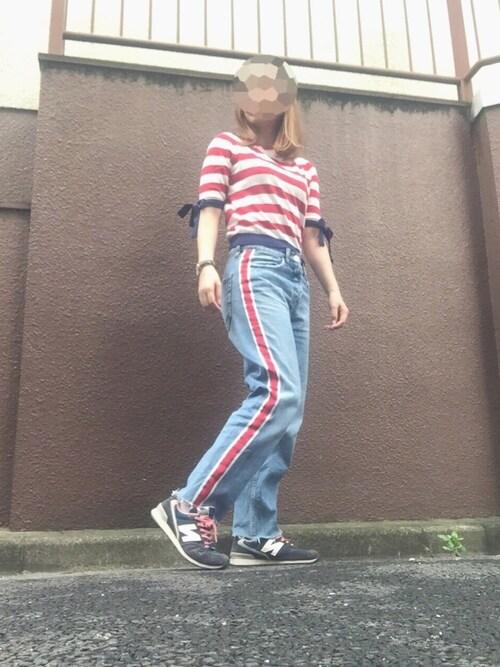 https://wear.jp/takakos/12938940/