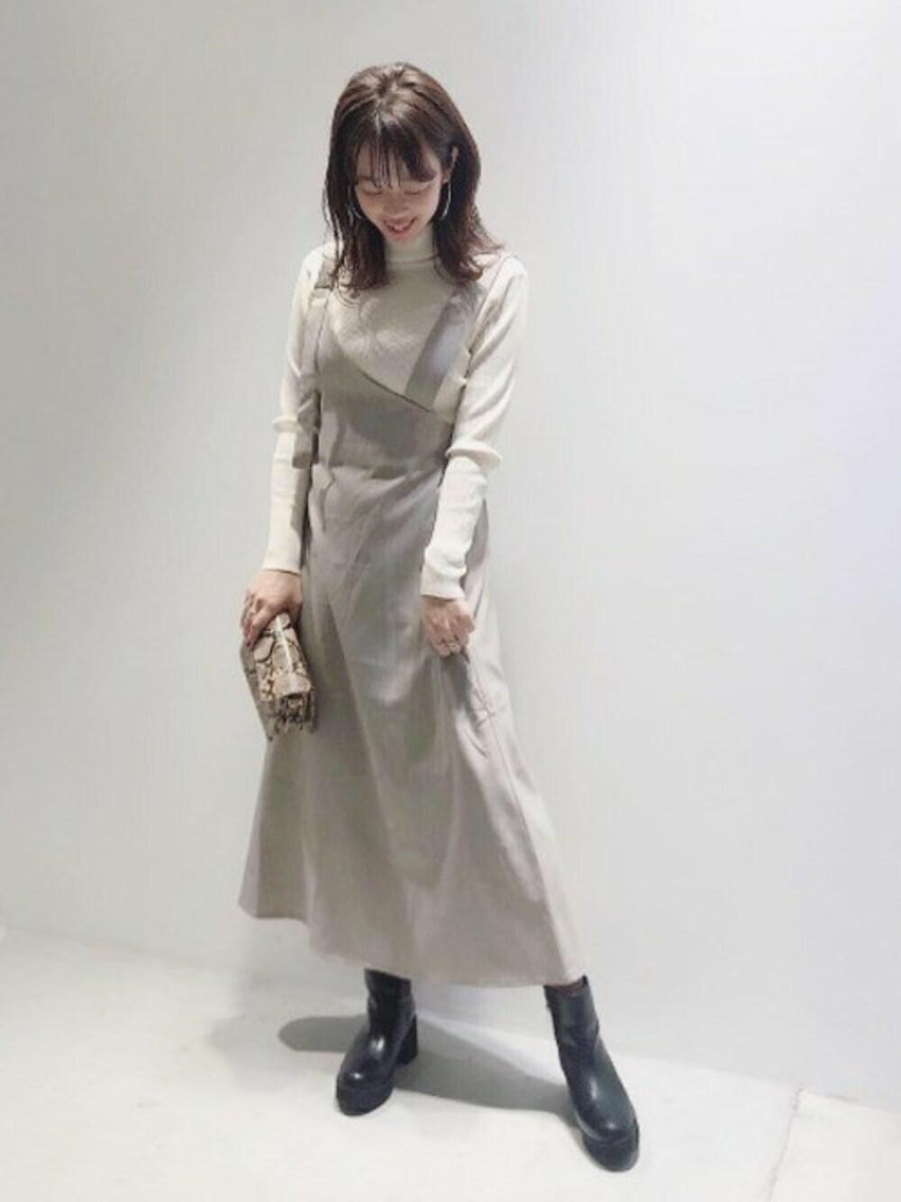 https://wear.jp/js0749_1/13789548/