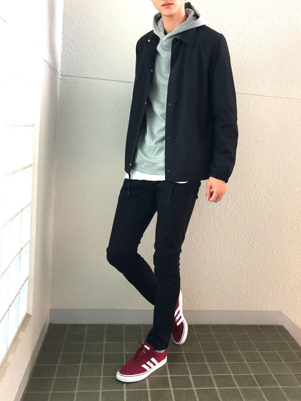 https://wear.jp/daiki82/10864626/