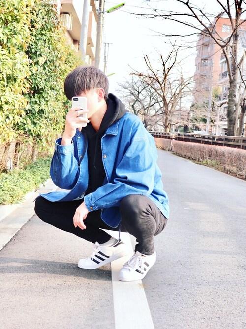 https://wear.jp/daiki82/11837288/