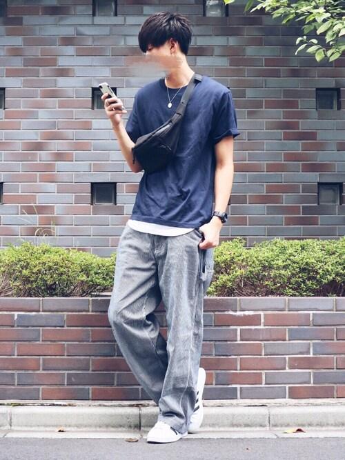 https://wear.jp/daiki82/12965282/
