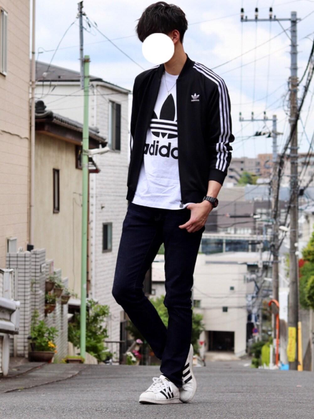 https://wear.jp/daiki82/14611017/