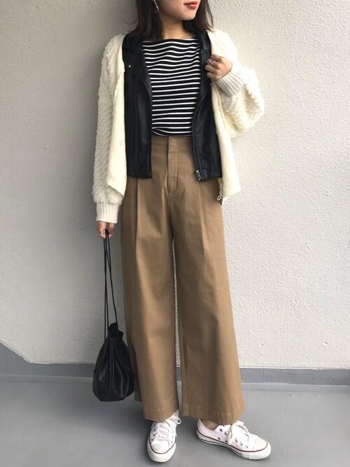 https://wear.jp/misa0809/11976140/