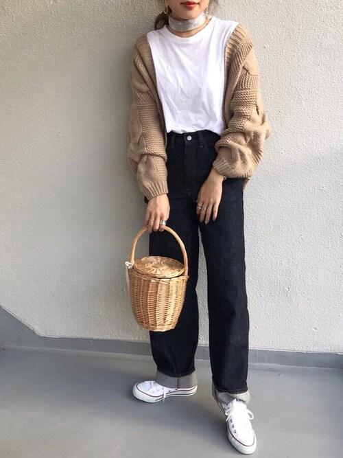https://wear.jp/misa0809/14104680/