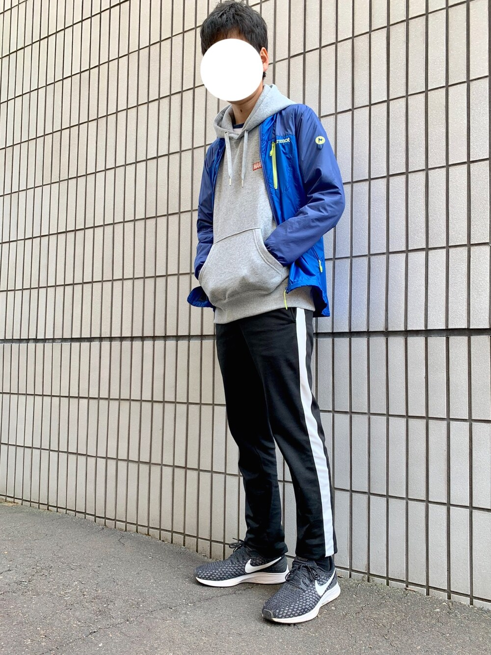 https://wear.jp/namikata/14366122/
