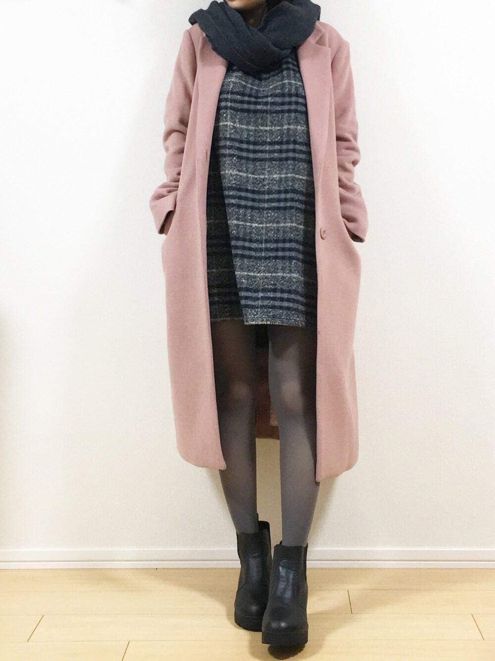 https://wear.jp/ouchanmom/11758846/