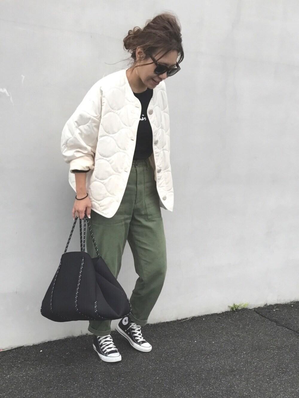 https://wear.jp/lina0431/10842691/