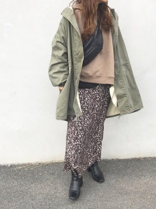 https://wear.jp/lina0431/13909937/