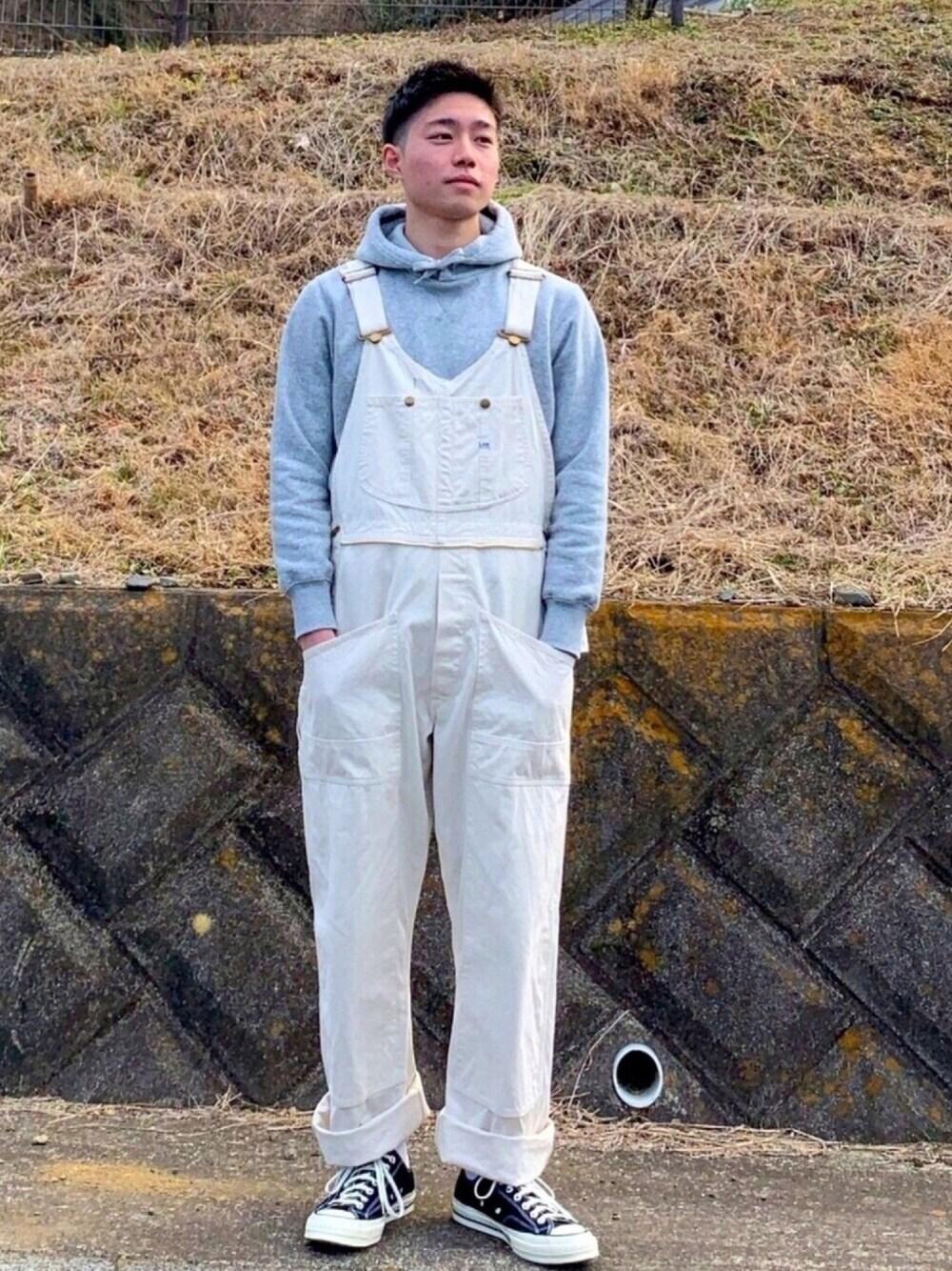 https://wear.jp/sakamoto0358/18650236/