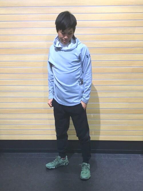 https://wear.jp/muscleace0713/11964178/