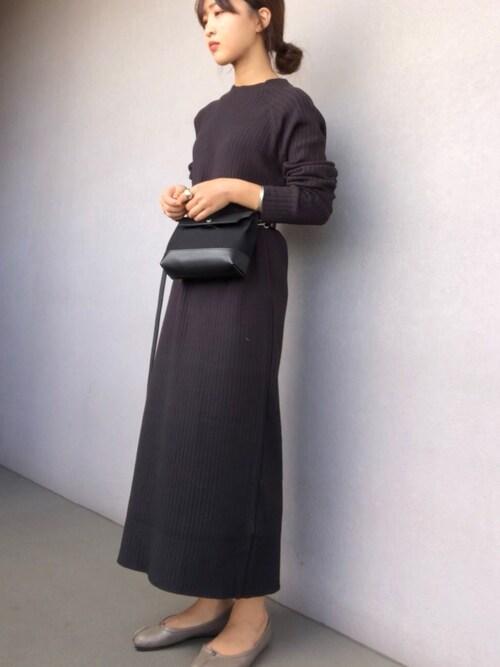 https://wear.jp/harukayagura/13405949/