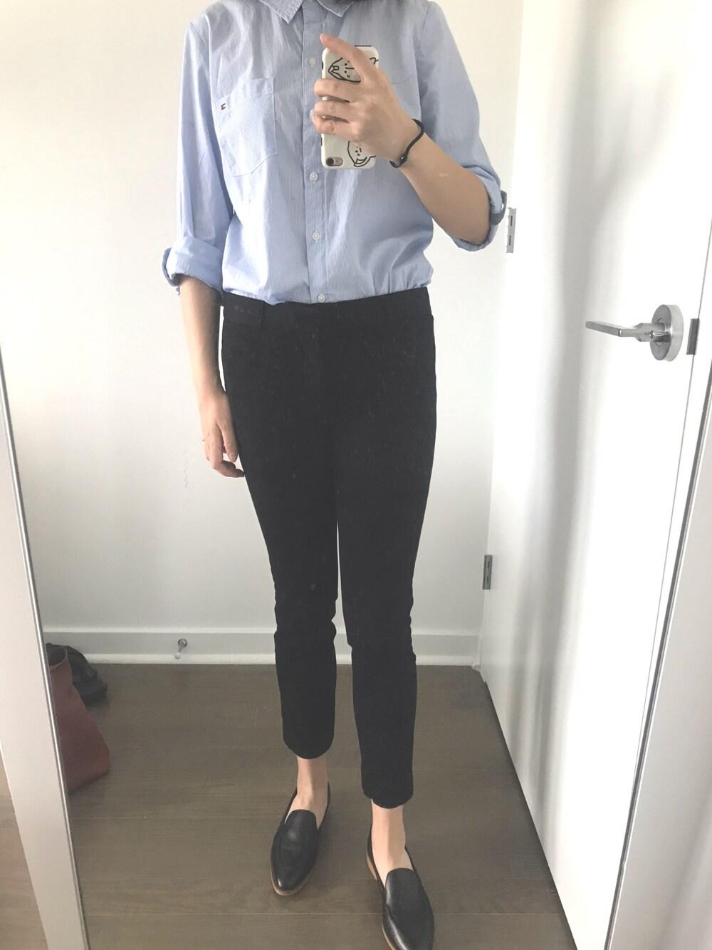 https://wear.jp/jynnnny/15398377/