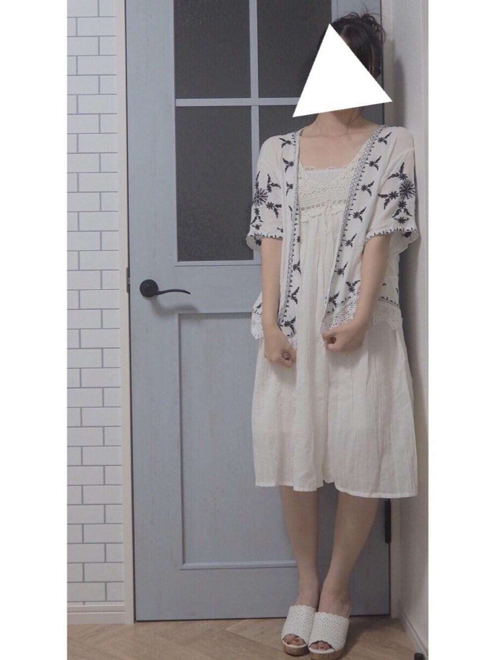 https://wear.jp/kikuka24/13076831/