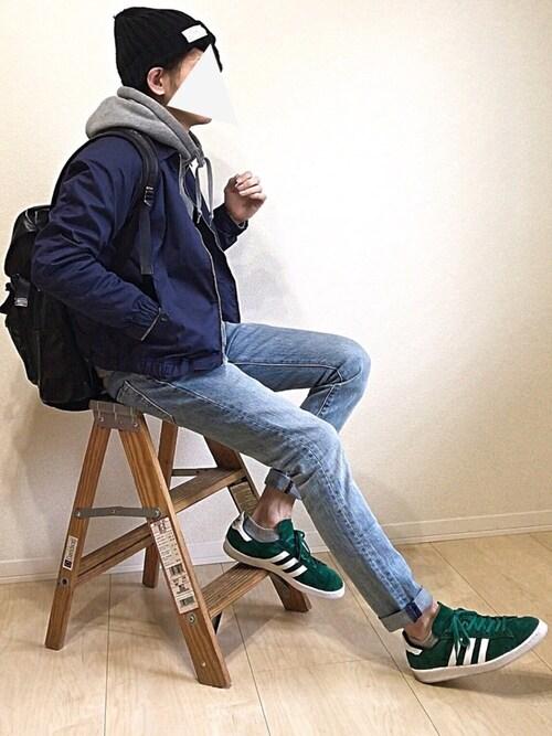 https://wear.jp/syun0809/11755211/