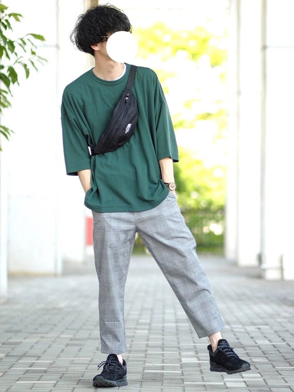 https://wear.jp/syun0809/14770096/