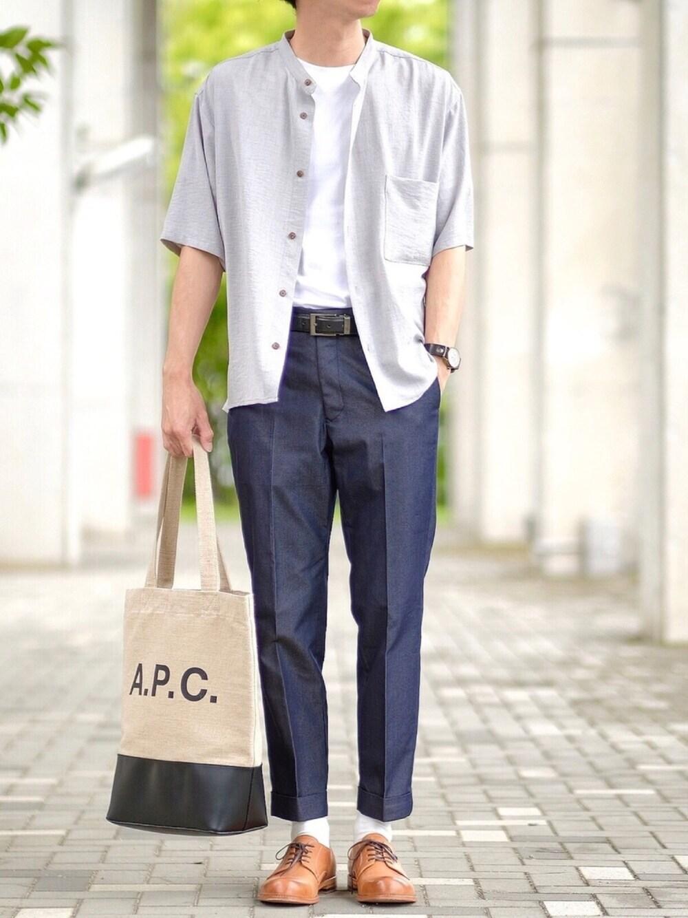 https://wear.jp/syun0809/14853419/