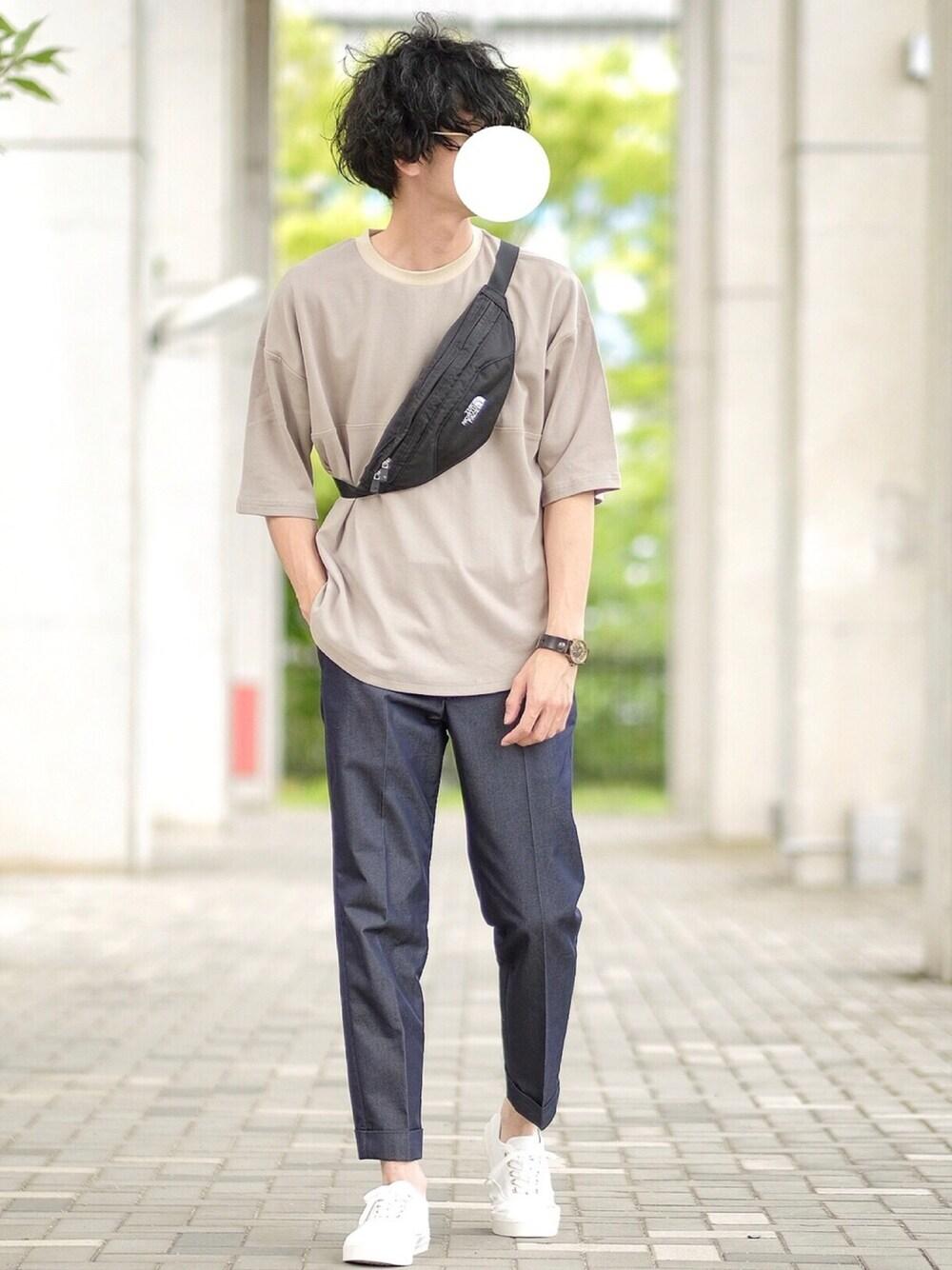 https://wear.jp/syun0809/14879171/