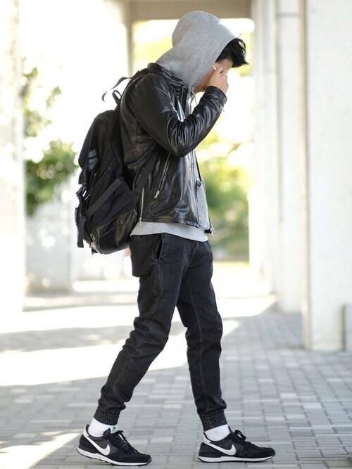 https://wear.jp/syun0809/15461137/