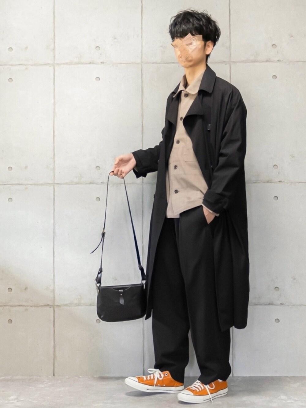 https://wear.jp/syun0809/16121113/
