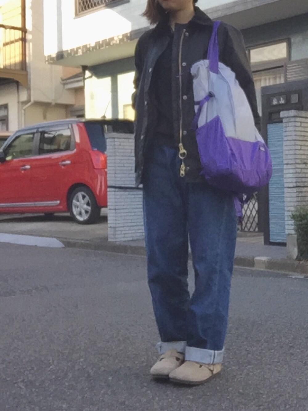https://wear.jp/mnmxo/9102407/