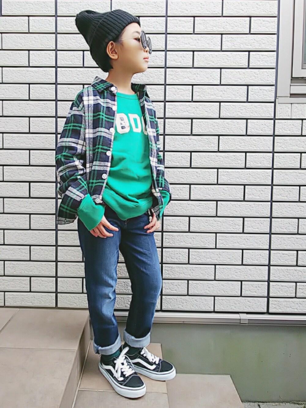 https://wear.jp/kyaaanaco/15848147/