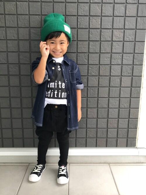 https://wear.jp/sayaka89/13175285/