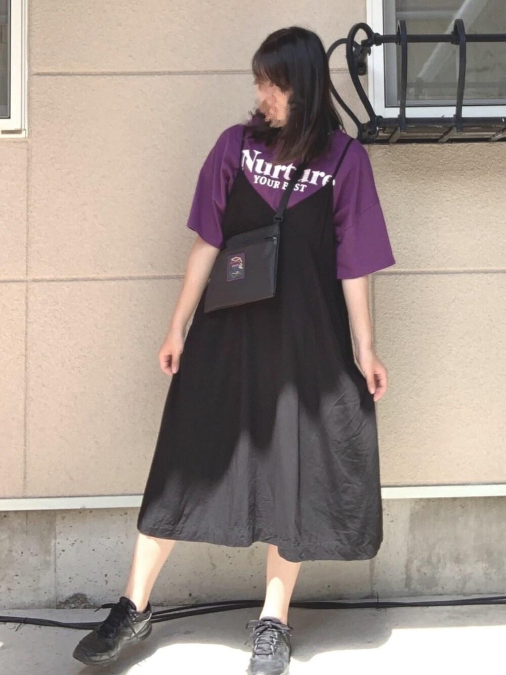 https://wear.jp/m08anna/15122440/