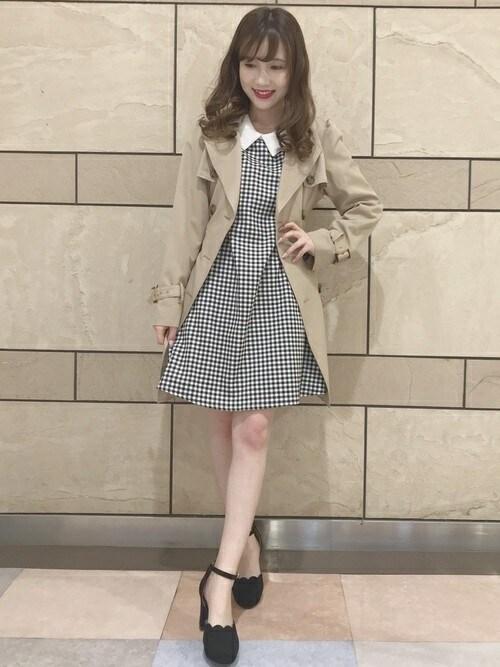 https://wear.jp/ingni123/11992083/