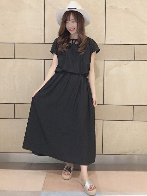 https://wear.jp/ingni123/12770904/