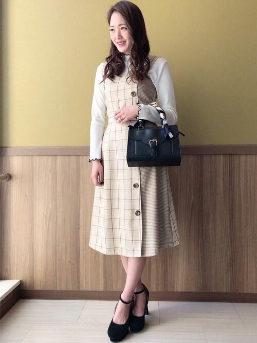 https://wear.jp/ingni123/14152760/