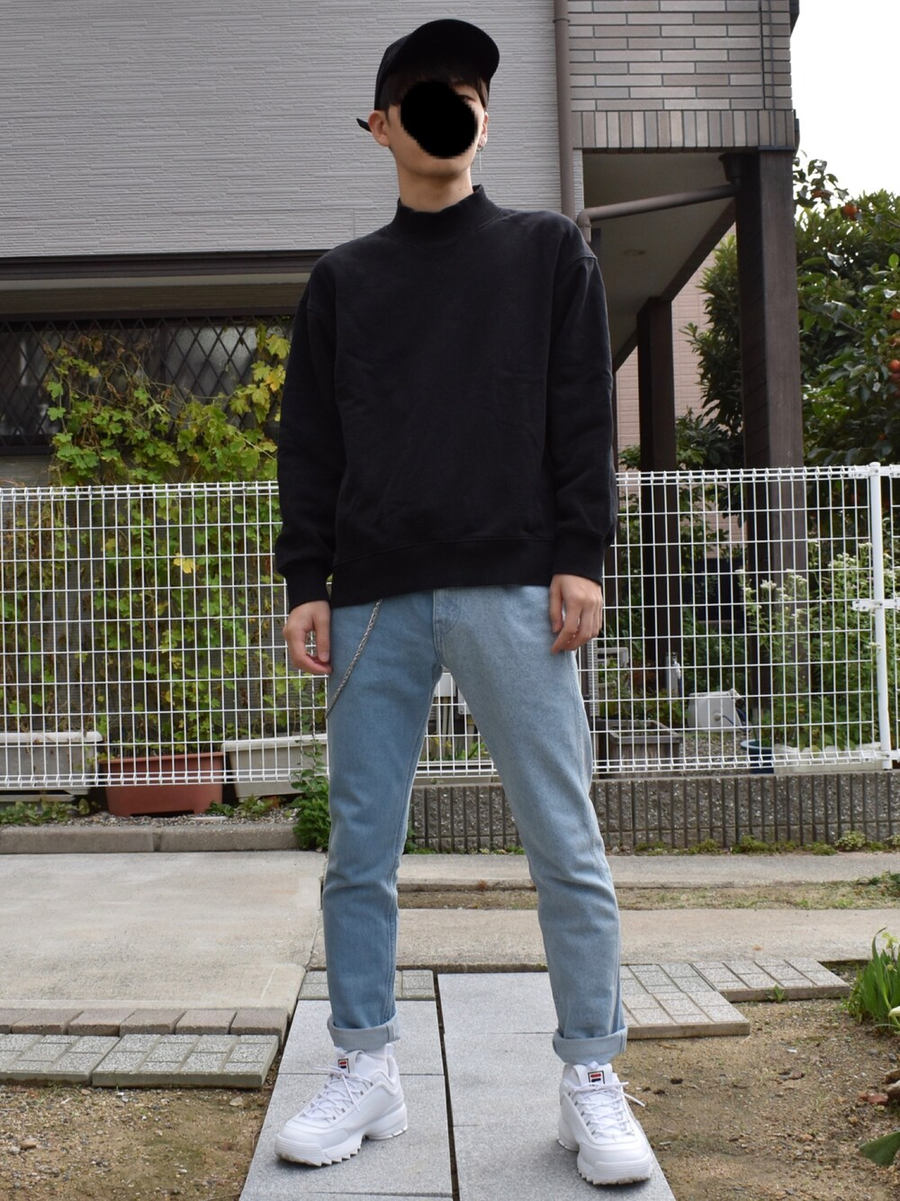 https://wear.jp/uyazazaza/13342819/