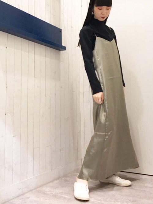 https://wear.jp/pullffyfukutu/15506441/