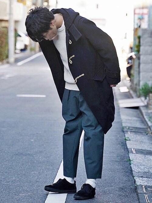 https://wear.jp/capy1220/13940043/