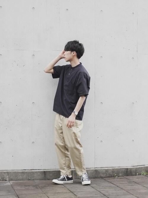 https://wear.jp/capy1220/17257862/