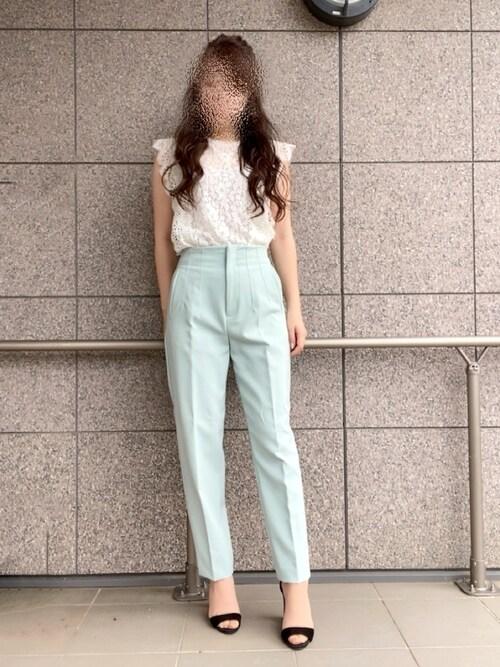 https://wear.jp/maychi/17409083/