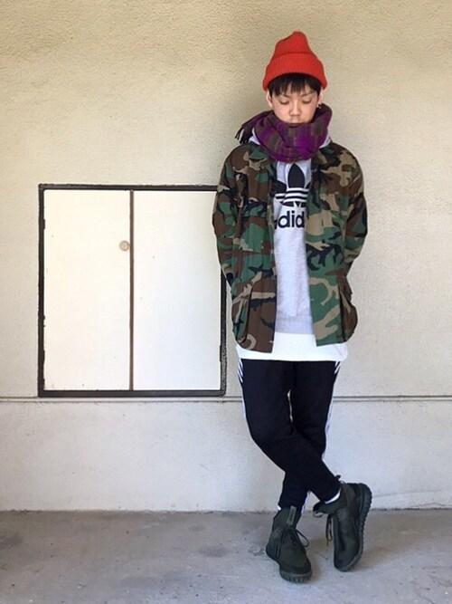 https://wear.jp/samaru/11179094/