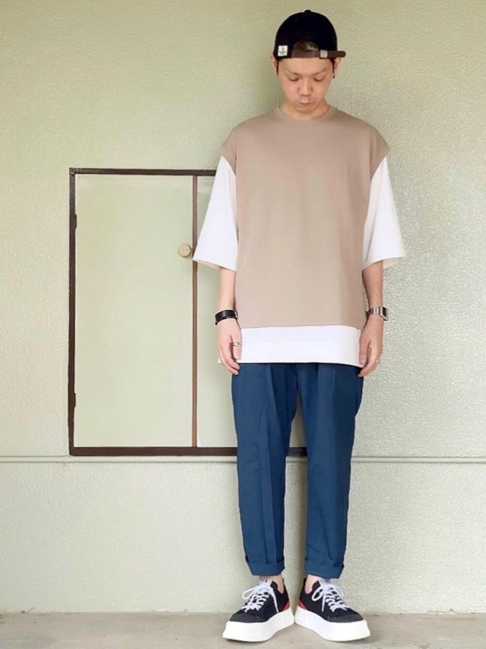 https://wear.jp/samaru/15191257/