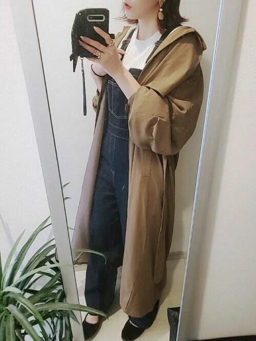 https://wear.jp/kamehamehawow/18860991/
