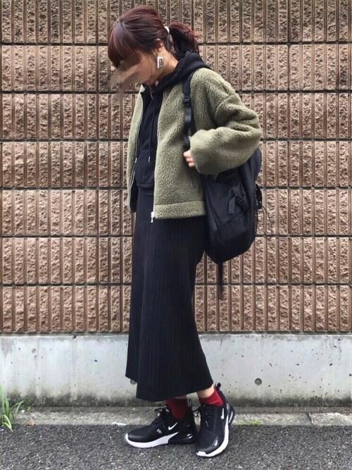 https://wear.jp/chanm88/13575616/