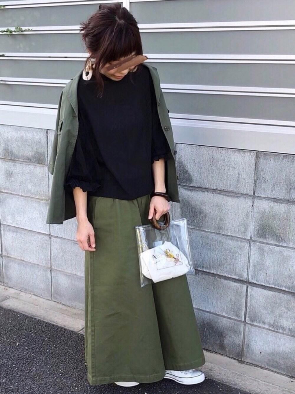https://wear.jp/chanm88/14585863/