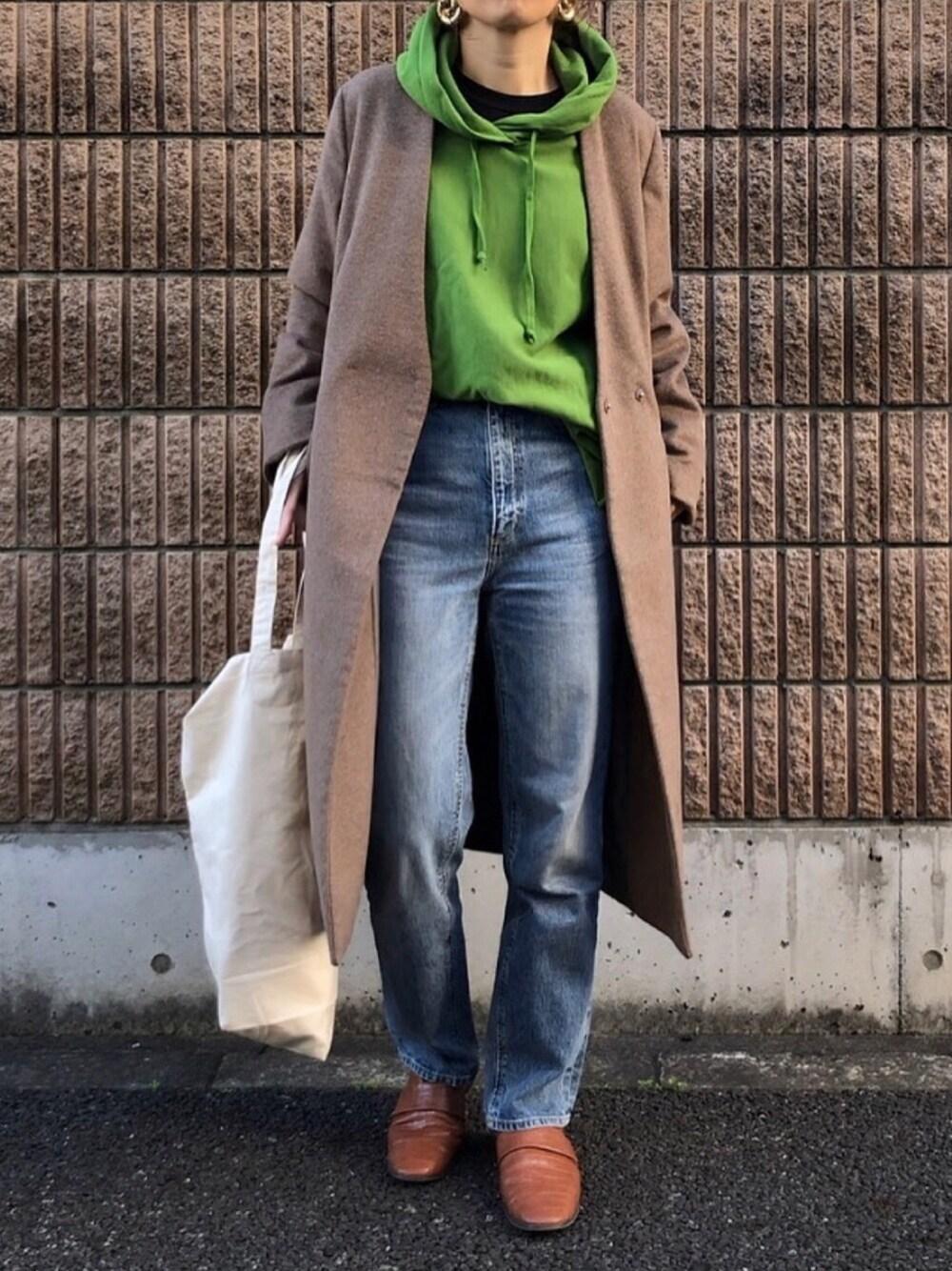 https://wear.jp/chanm88/15729899/