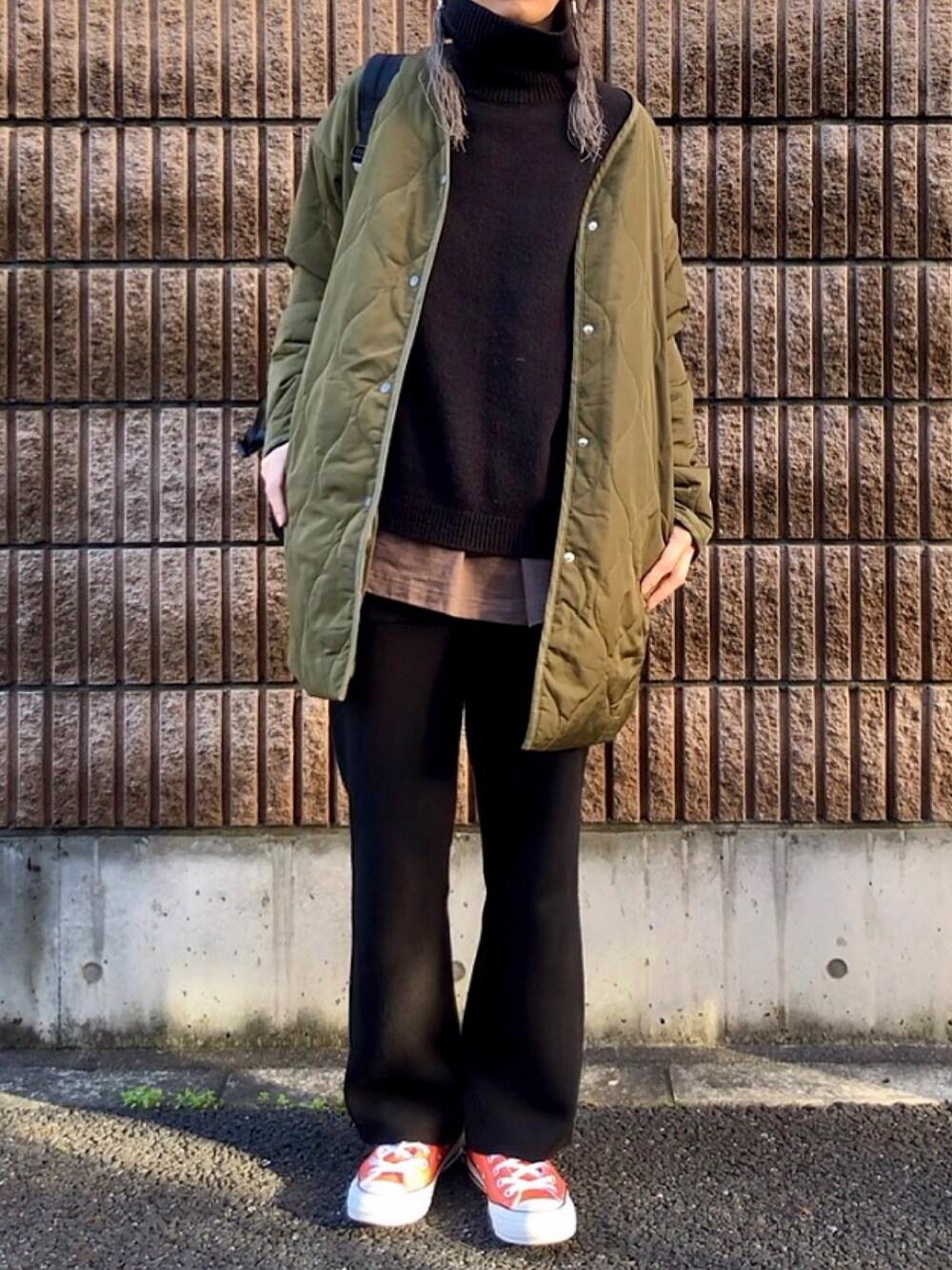 https://wear.jp/chanm88/15944075/