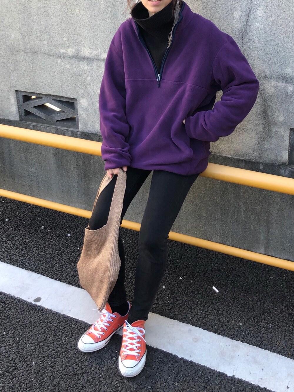 https://wear.jp/chanm88/15996833/