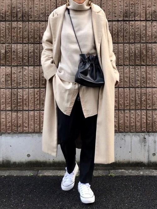 https://wear.jp/chanm88/16106353/