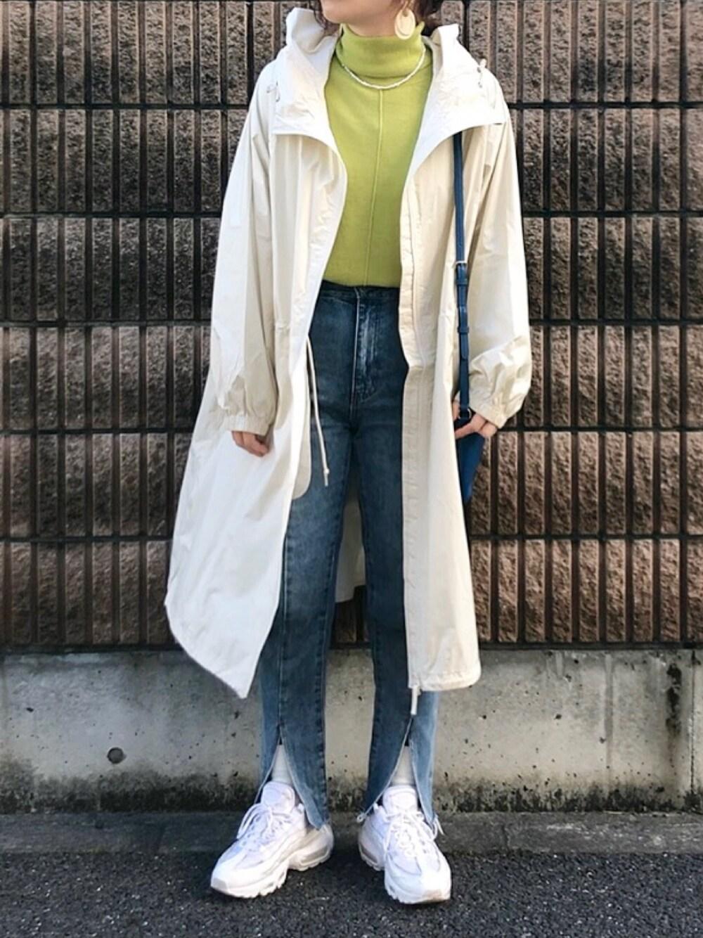 https://wear.jp/kuritamei/14424529/