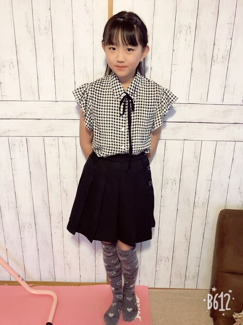 https://wear.jp/yurira1067/12503245/