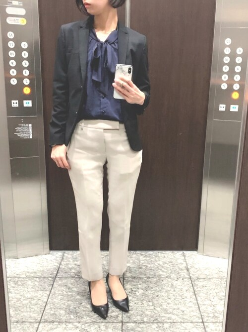 https://wear.jp/mitouxokamori/14506398/