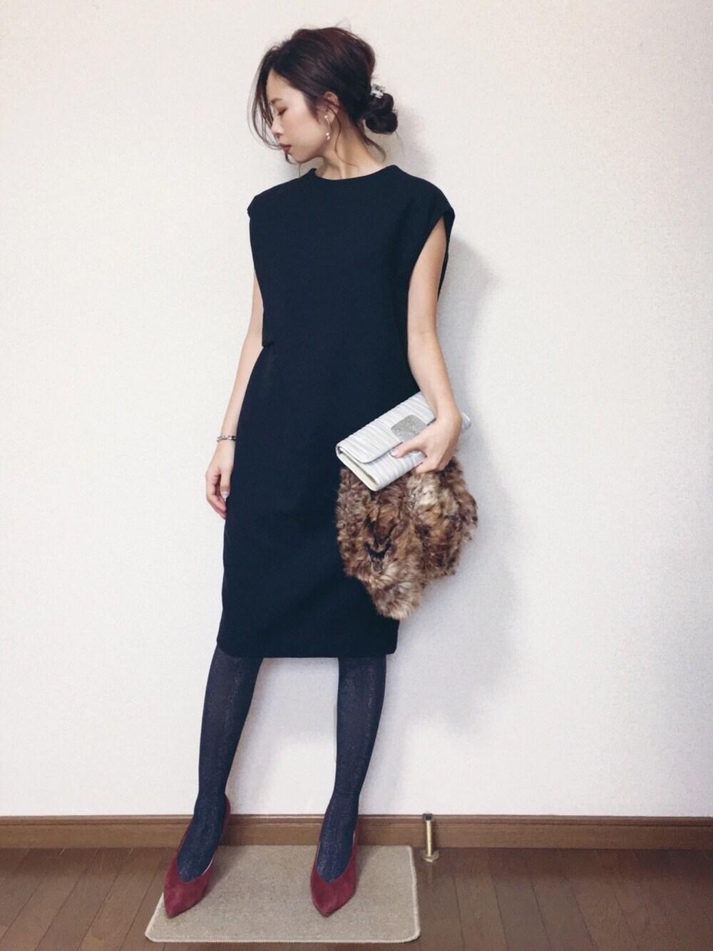 https://wear.jp/sakurarukas/9018839/
