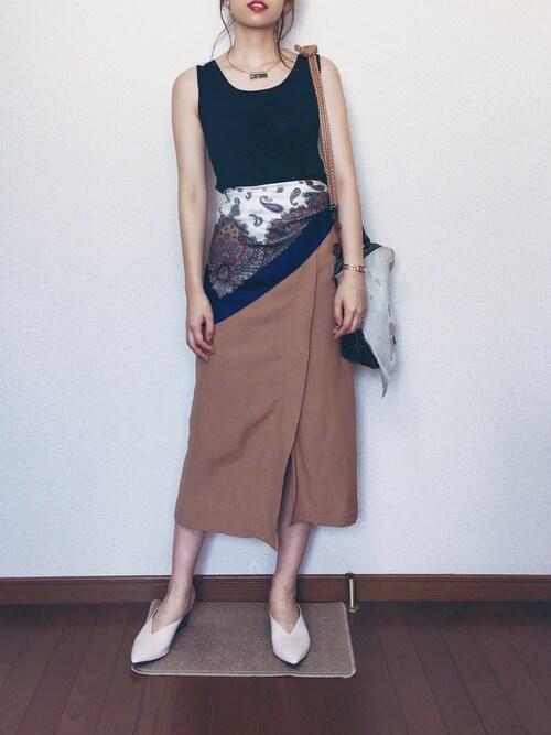 https://wear.jp/sakurarukas/10406819/