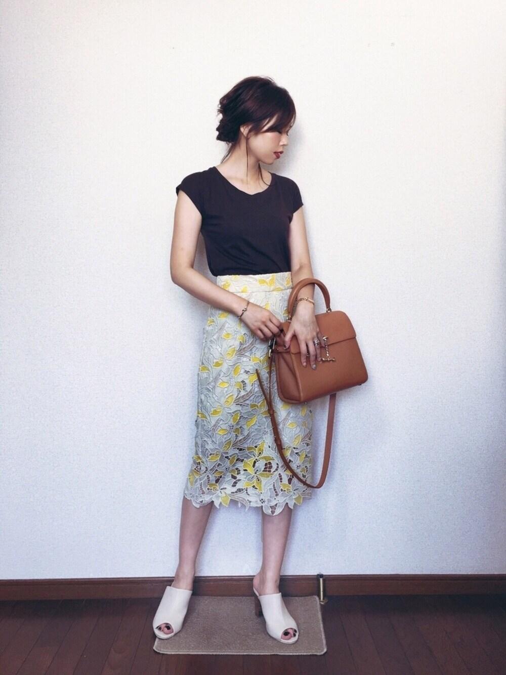 https://wear.jp/sakurarukas/10450032/
